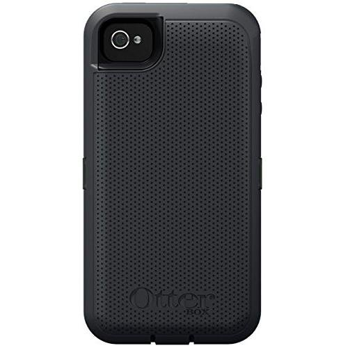 otterbox defender iphone 4s otterbox defender series for apple iphone 4 or 4s w 1512