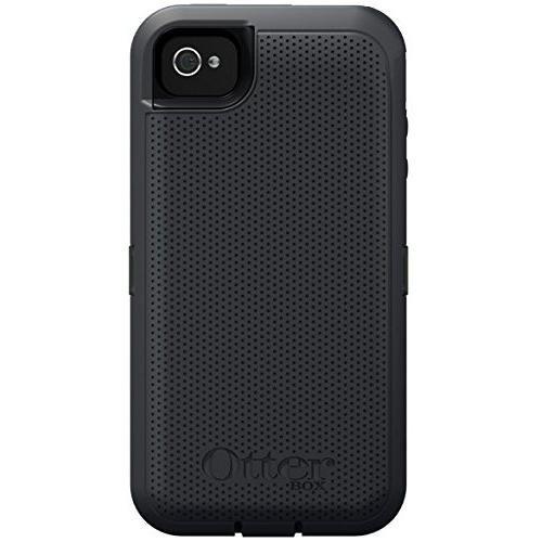 otterbox clip iphone 4 - 4