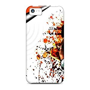 meilz aiaiIdeal KarenWiebe Cases Covers For iphone 4/4s(denver Broncos), Protective Stylish Casesmeilz aiai