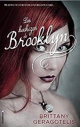 Los Hechizos De Brooklyn descarga pdf epub mobi fb2