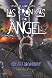 Las crónicas del ángel. En su nombre (Arce)