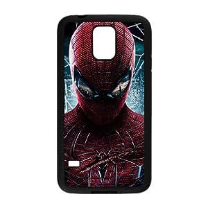 RHGGB spiderman Phone Case for Samsung Galaxy S5
