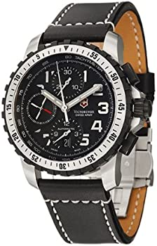 Victorinox Alpnach Auto Chrono Watch