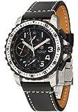 Victorinox Swiss Army Men's 241195 Alpnach Chrono Mechanical Watch