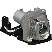 Optoma BL-FU185A, UHP, 185W Projector Lamp