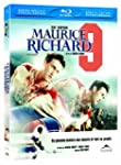 MAURICE RICHARD: ROCKET [Blu-ray]