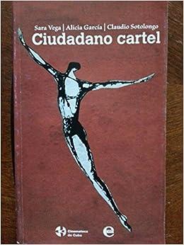 Ciudadano cartel.catalogo de los carteles cinematograficos ...