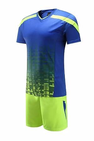 2018 World Cup11787 World Cupnew - Juego de Camisetas de Fútbol Personalizadas (2016-2017