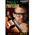 Bailey and the Professor (Power Play)
