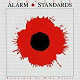 Alarm Acoustic Standards