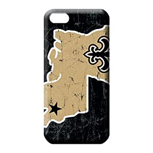 iphone 5c Extreme Fashionable Snap On Hard Cases Covers mobile phone cases new orleans saints nfl football