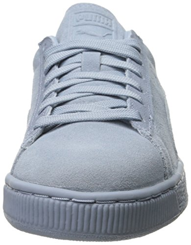 Fashion Suede Sneaker Classic Men Fog PUMA Blue Tonal 6zwgqIS