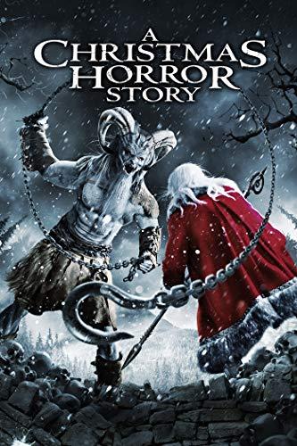 A Christmas Horror Story]()