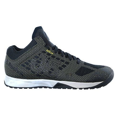 reebok-crossfit-nano-50-mid-honor-pack-shoes-black-coal-white-snowy-grey-steel-polar-blue-mens-95
