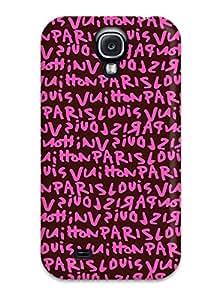 David Jose Barton's Shop New Style louis vuitton logo Brands LOGO Cute Samsung Galaxy S4 cases