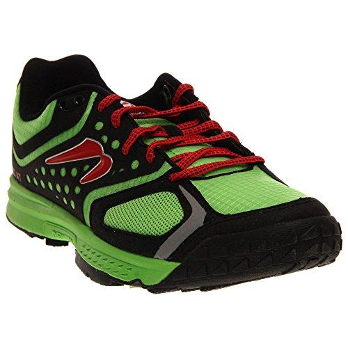 Newton BOCO All Terrain Running Shoes - 7.5 - Green