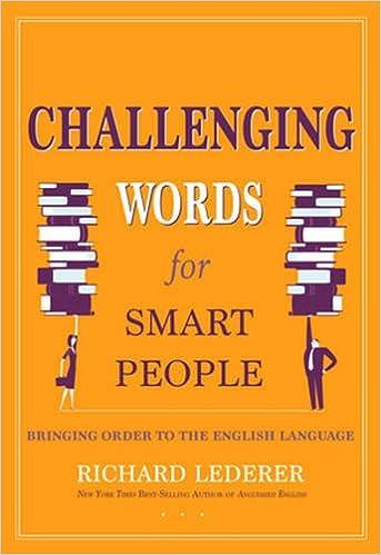 I need English homework help smart people!!!!!!!!!?