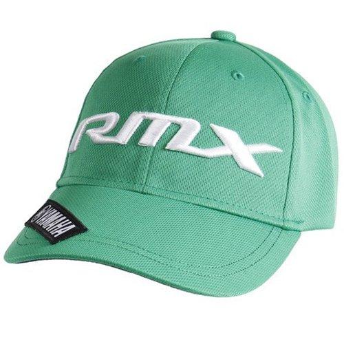 ヤマハ RMX 帽子 キャップ