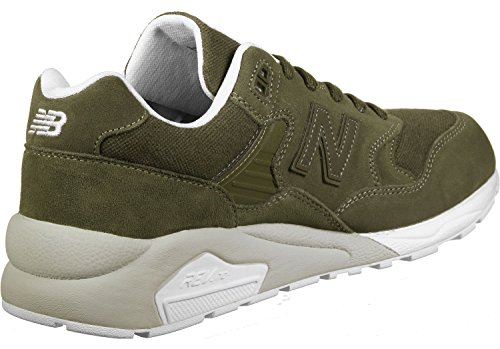 green Balance Khaki New Chaussures Mrt580 6OfqnIwS