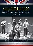 Look Through Any Window 1963-1975 (DVD)