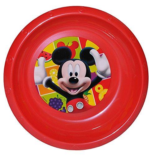 Suppenteller / Suppenschüssel / Müslischale - Kinderteller