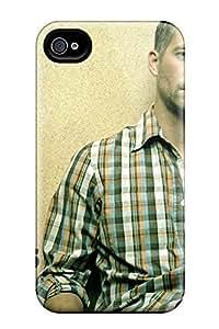 AlhRJMj2163qMePg AnnetteL Paul Walker Durable Iphone 4/4s PC Flexible Soft Case WANGJING JINDA