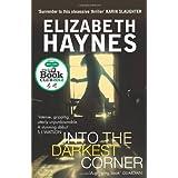 Into the Darkest Cornerby Elizabeth Haynes