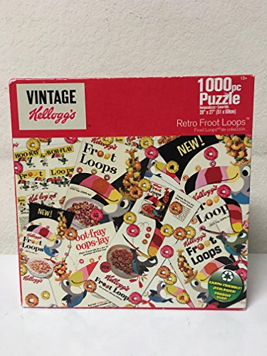 vintage-kelloggs-retro-kelloggs-characters-1000-piece-puzzle-20-inches-by-27-inches-for-ages-13-and-