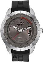Reloj Puma para Hombre PU104191006