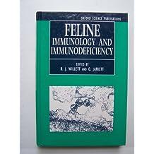 Feline Immunology and Immunodeficiency