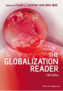 Development and social change a global perspective philip the globalization reader fandeluxe Gallery