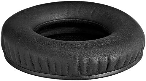 400 400i 560 500 Leather Earpads-Headphone Replacement Ear Pads for HIFIMAN HE400 6 300 4 5