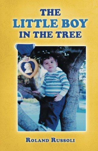 The Little Boy in the Tree ebook