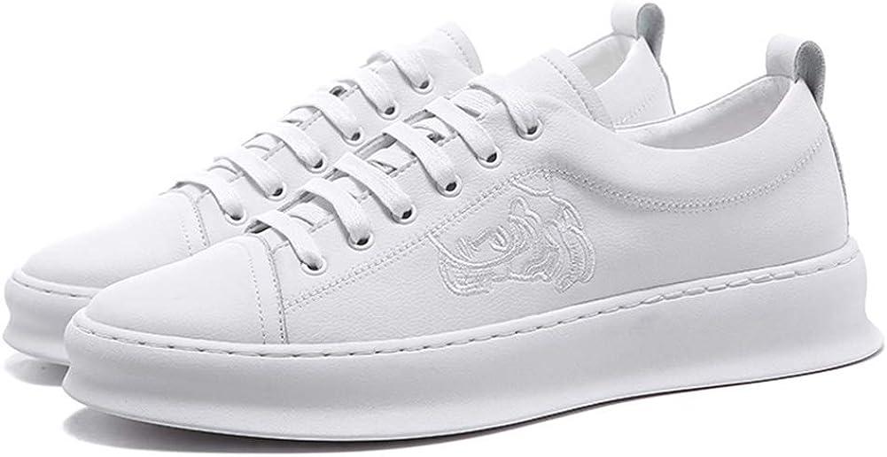 Amazon.com   XJH Running Sneaker for