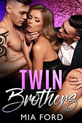 Download for free Twin Brothers