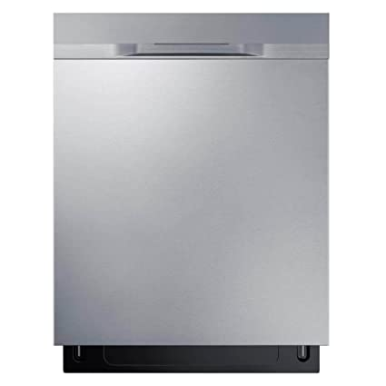 Amazon.com: Samsung Appliance dw80 K5050us 24
