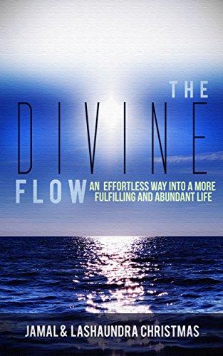 Divine Flow Effortless Fulfilling Abundant ebook product image
