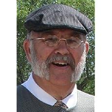 Jeff Falkingham