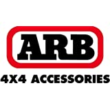 ARB FK29 Old Man Emu Fitting Kit