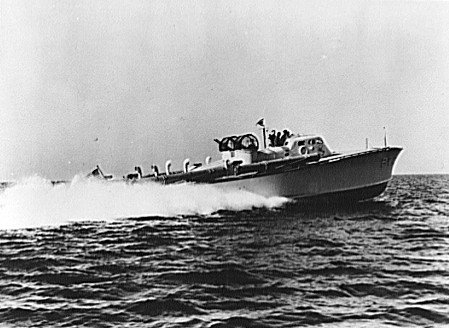 Elco Pt Boat - Home Comforts The U.S. Navy motor torpedo boat PT-10. Lead ship of the ten 70 foot Elco PT boats, PT-10 was commis
