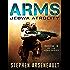 ARMS Jebwa Atrocity