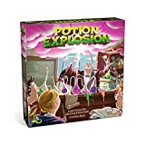 Cool Mini or Not Potion Explosion Board Game