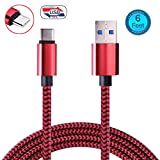 Best Asus MP3 Players - Type C Cable,Jinli Hi-speed USB 3.0 Type C Review