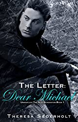 The Letter: Dear Michael (Unraveled: The Next Generation Book 1)