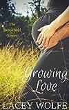 Growing Love (Brookfield Book 4)