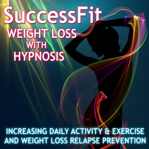 Lose Weight With Hypnosis: Inc...