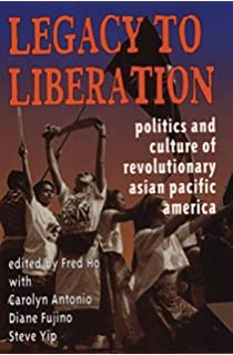 Amazon screaming monkeys critiques of asian american images legacy to liberation politics and culture of revolutionary asian pacific america fandeluxe Choice Image