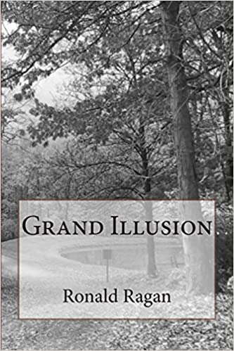 Book Grand Illusion