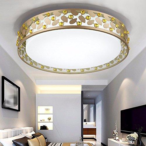 Led minimalista moderno salón, dormitorio estudio, lámparas ...