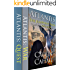 Atlantis: The Jumpoint Saga: The Complete TWO BOOK Set